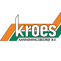 kroes.png