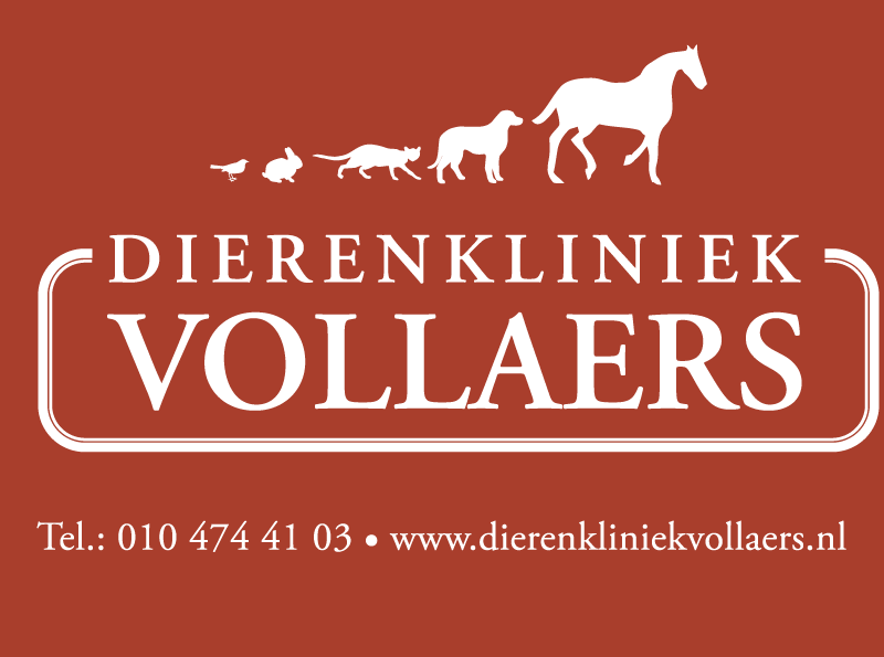 vollaers-logo.png